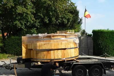 Hot-tub-delivery_bain-nordique-livraison