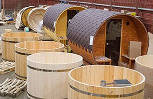 Hot-tub-fabrication_bain-nordique2