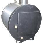 External-heater1