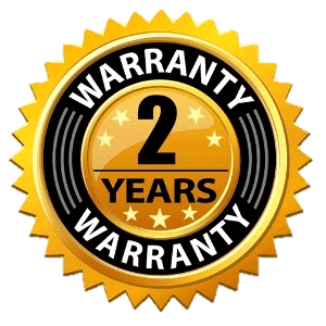 Featured_hottub_warranty_300x300
