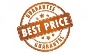 Hot tub prices best price guarantee.