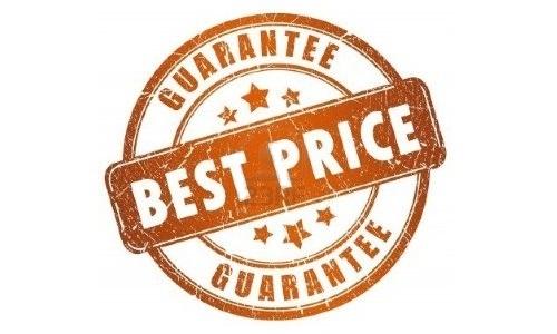 Hot tub prices best price guarantee.