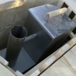 Hot-tub-heater_bain-nordique-chauffage