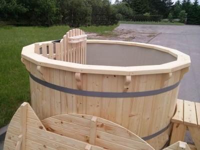 Hot-tub-plastic_bain-nordique-plastique-(45)