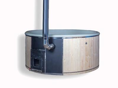 Hot-tub-plastic_bain-nordique-plastique-(47)