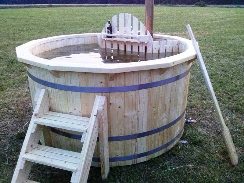 Hot-tub-wooden_bain-nordique-en-bois (12)