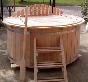 Hot-tub-wooden_bain-nordique-en-bois (16)