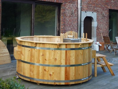 Hot-tub-wooden_bain-nordique-en-bois (49)