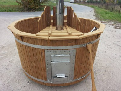 Hot-tub-wooden_bain-nordique-en-bois-(52)