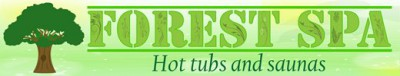 inhottub.be FOREST SPA Hot tubs and saunas