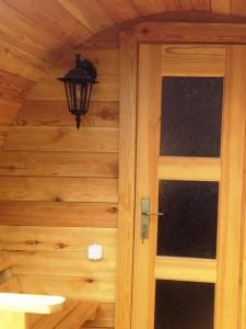 Wooden-sauna-en-bois