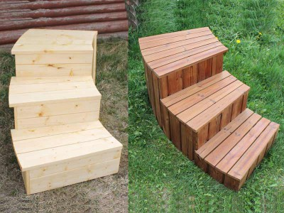 Hot-tub-stairs_bain-nordique-escalier(4)