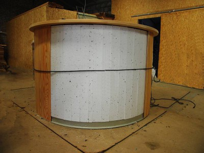 Hot-tub-plastic_bain-nordique-plastique-(60)