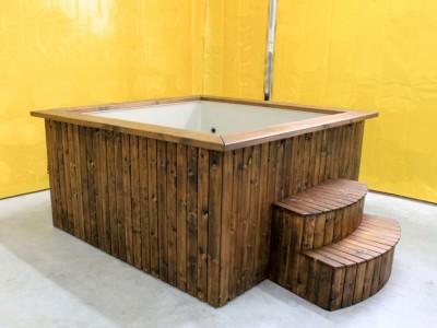 Hot-tub_rectangular_bain-nordique