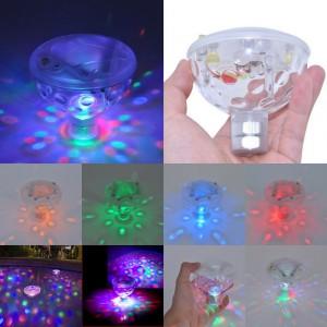 Floating LED