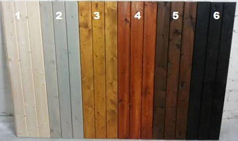 Hot-tub-colours