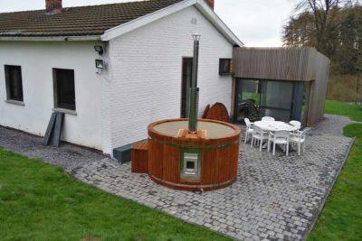 Hot-tub-bain-nordique-(274)