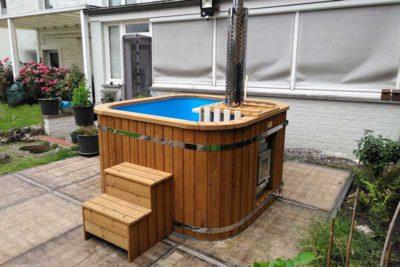 Hot-tub-bain-nordique-(290)