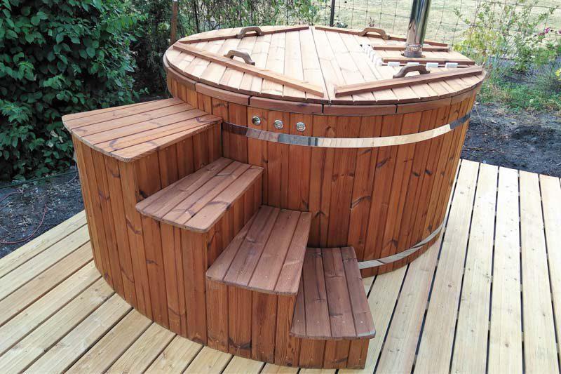 Hot-tub-stairs_bain-nordique-escalier(5)