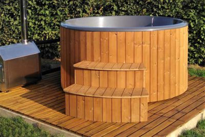 Hot-tub-stairs_bain-nordique-escalier(6)
