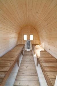 Sauna-pod-en-bois