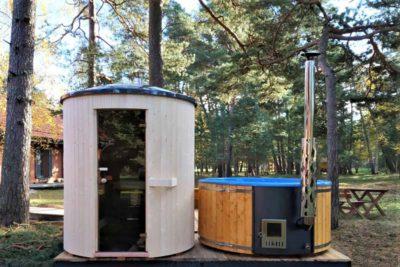Vertical-sauna-baril_en-bois