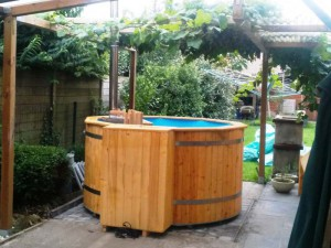 Hot tub_bain nordique (22)
