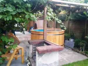 Hot tub_bain nordique (23)