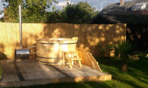Hot tub_bain nordique (30)
