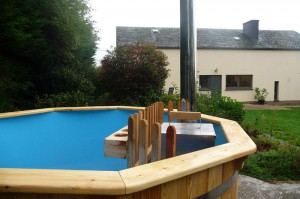 Hot tub_bain nordique (41)