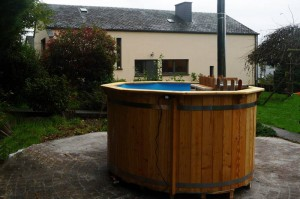 Hot tub_bain nordique (42)
