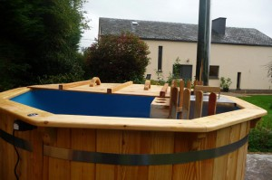 Hot tub_bain nordique (43)