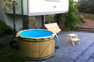Hot tub_bain nordique (6)