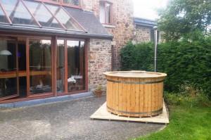 Hot-tub-bain-nordique-(100)