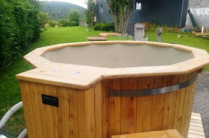 Hot-tub-bain-nordique-(103)