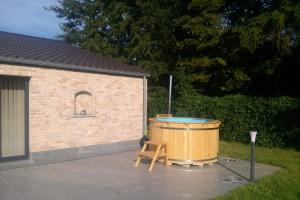 Hot-tub-bain-nordique-(109)