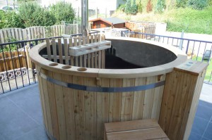 Hot-tub-bain-nordique-(117)