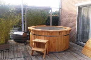 Hot-tub-bain-nordique-(120)