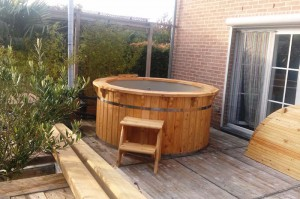 Hot-tub-bain-nordique-(122)
