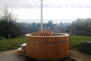 Hot-tub-bain-nordique-(126)