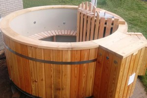 Hot-tub-bain-nordique-(129)