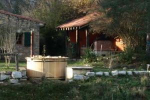 Hot-tub-bain-nordique-(138)