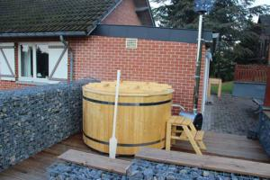 Hot-tub-bain-nordique-(144)