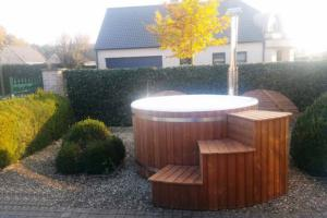 Hot-tub-bain-nordique-(150)