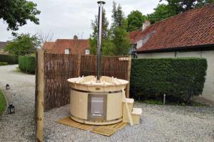 Hot-tub-bain-nordique-(174)