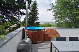 Hot-tub-bain-nordique-(186)
