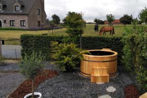 Hot-tub-bain-nordique-(196)
