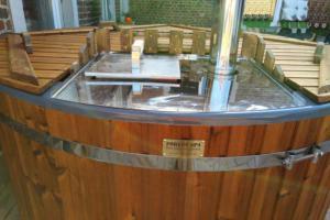 Hot-tub-bain-nordique-(216)