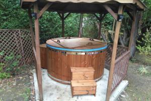 Hot-tub-bain-nordique-(217)