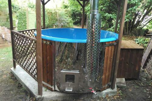 Hot-tub-bain-nordique-(220)